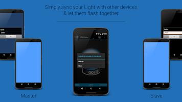 Screenshot of Police Lights & Sirens