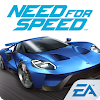 [All GPU] Need for Speed No Limits 2.5.6 Apk + Mod Unlocked + Data Terbaru