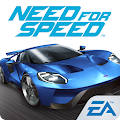 Game Need for Speed™ No Limits APK for Kindle