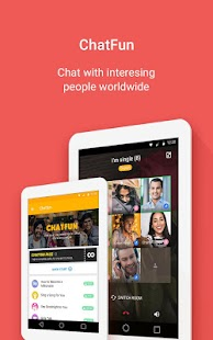 Download YeeCall free video call & chat APK on PC