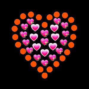 Love Art - Emoji Keyboard For PC (Windows & MAC)