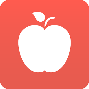 Macros - Calorie Counter & Meal Planner For PC (Windows & MAC)