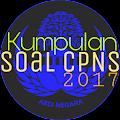 App Soal dan Simulasi Tes CPNS 2017 APK for Kindle