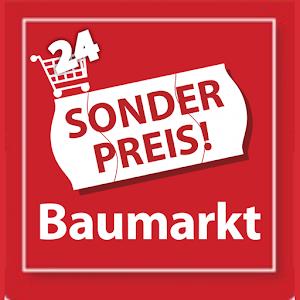 app sp baumarkt 24 shop apk for kindle fire download. Black Bedroom Furniture Sets. Home Design Ideas