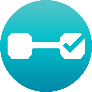 Fitlist - Workout Log & Gym Tracker for Android