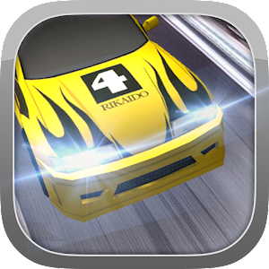 Download City Racing 2018 for PC