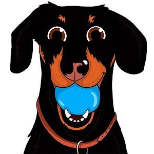 CrusoeMoji - Celebrity Dachshund Wiener Dog Emojis For PC / Windows 7/8/10 / Mac – Free Download