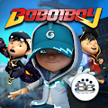 Game Power Spheres by BoBoiBoy APK for Kindle
