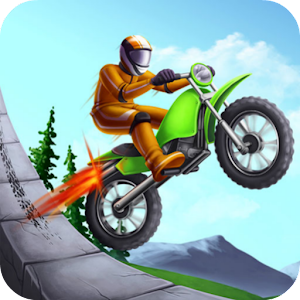 Bike Race Extreme - Motorcycle Racing Game For PC / Windows 7/8/10 / Mac – Free Download