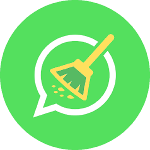 Download cleaner for whatspp pro For PC Windows and Mac