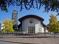 photo de Eglise Saint-Paul