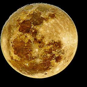Full Moon by ডাঃ মুহাম্মদ হাসান - Artistic Objects Other Objects ( moon, bangladesh, full moon, beauty, dhaka )