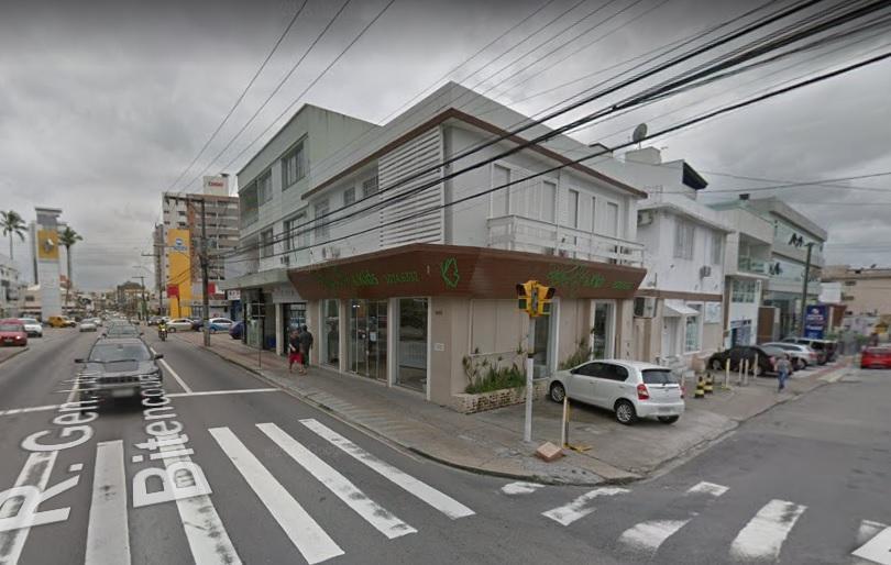 Imagem Estabelecimentos Comerciais Florianópolis Estreito 2080708