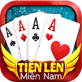 Free Download Tien len mien nam APK for Samsung