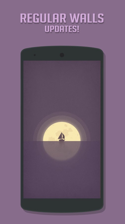 Retrome Wallpapers Screenshot 3