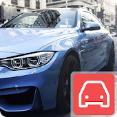 App Used cars for sale - Trovit version 2015 APK