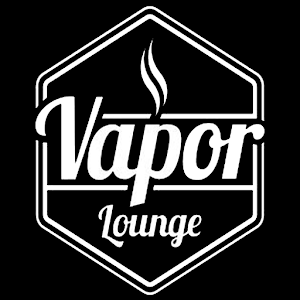 The Vapeology Lounge 5.0