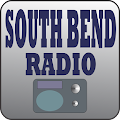 Download South Bend Radio APK for Laptop
