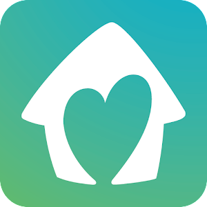 Homey - Chores and Rewards Icon