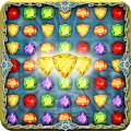 Game Forgotten Treasure 2 - Match 3 apk for kindle fire
