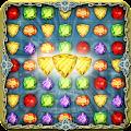 Forgotten Treasure 2 APK for iPhone