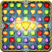 Download Full Forgotten Treasure 2 1.17.3 APK