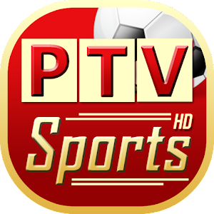 PTV Sports Live - Watch PTV Sports Live Streaming For PC / Windows 7/8/10 / Mac – Free Download