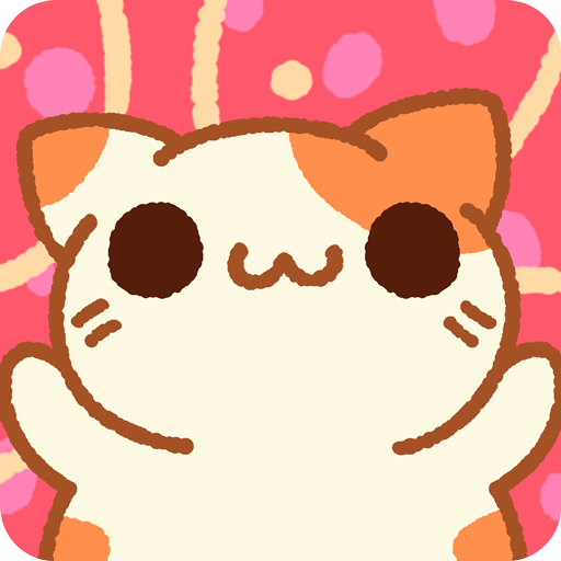 KleptoCats 2 APK Cracked Download