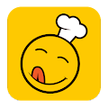 App TastySpots APK for Windows Phone
