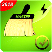 App Clean Phone Master apk for kindle fire