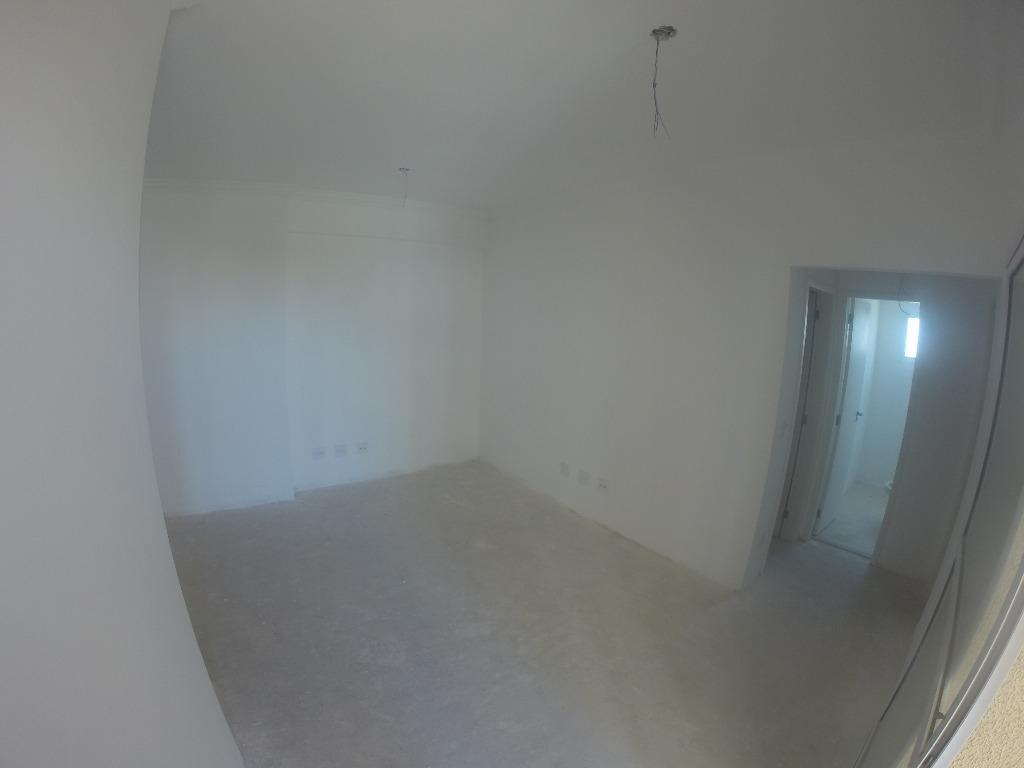 Apartamento à Venda - Jardim Maracanã