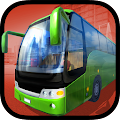 City Bus Simulator 2016 APK for Nokia