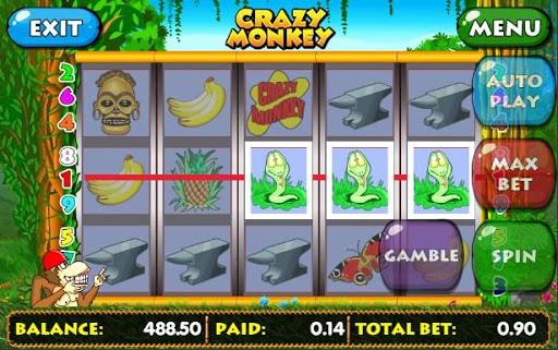 Vulkan Casino: New Slots - screenshot