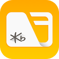 Download KB국민카드(+앱카드) APK for Laptop