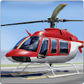 Helicopter Landing Simulator APK for Bluestacks