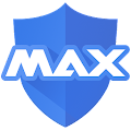 Super Speed,Clean,Security-MAX