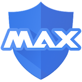 Super Speed,Clean,Security-MAX APK for Bluestacks
