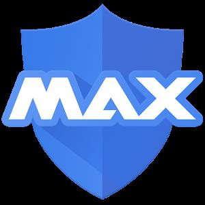 Super Speed,Clean,Security-MAX Online PC (Windows / MAC)