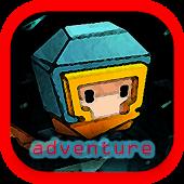 Free Adventure Soul Knight APK for Windows 8