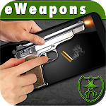 eWeapons™ Gun Club Weapon Sim 1.1.4 Apk