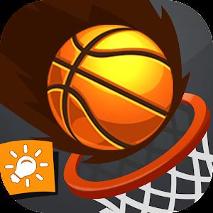 Slam Dunk - The best basketball game 2018 Online PC (Windows / MAC)