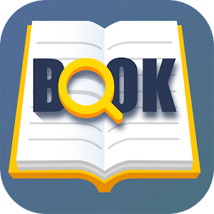 Literacy Leveler - Lexile Level Scanner For PC / Windows 7/8/10 / Mac – Free Download