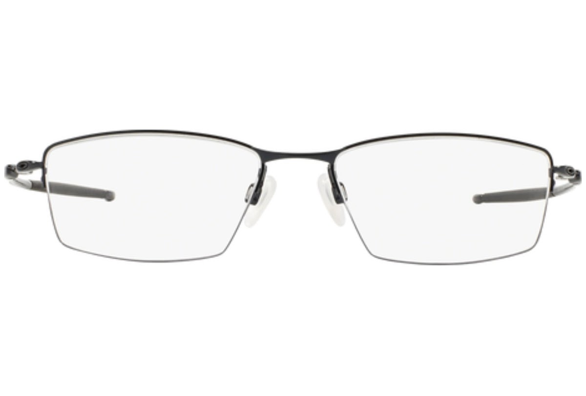 bb435d96eca Buy Oakley Frame Lizard OX5113 C54 511304 Frames