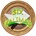 Six Kalimas with Audio APK for Bluestacks
