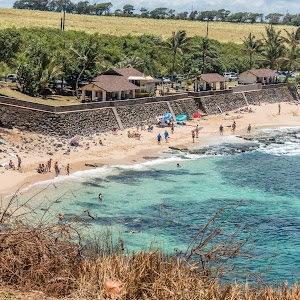 Hookipa_Beach_Park_4.jpg