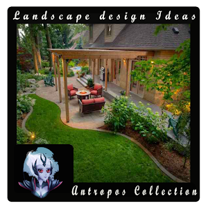 Download Garden Landscape Design Ideas APK to PC ...