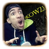 Free طرولات سكوزا|TROLLS of SKOWZA APK for Windows 8