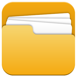 file manager 2020 For PC (Windows & MAC)