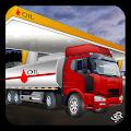 Game Oil Tanker Truck Simulator Pro APK for Windows Phone