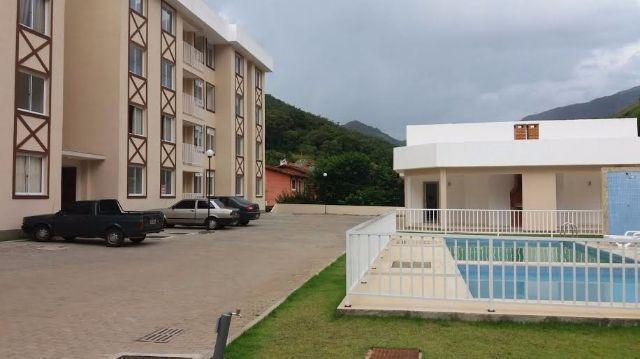 Apartamento à venda em Prata, Teresópolis - Foto 1